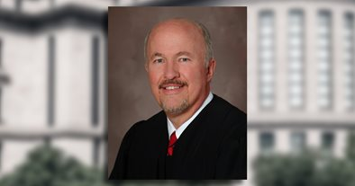 Chief Judge Cleary to leave Court of Appeals in 2020
